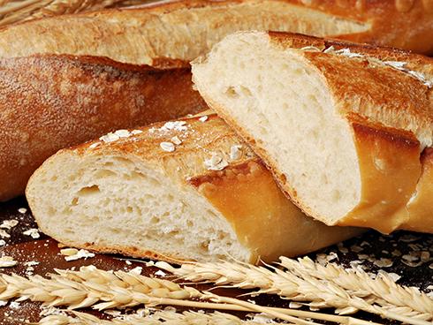 Bread Packaging Machines