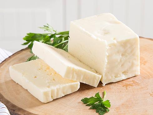 Peynir Paketleme Makinaları